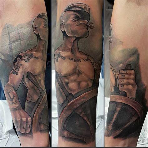 brightside tattoo bright side award winning artists and amazing tattoos