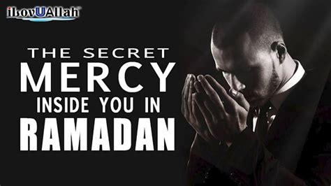 a merciful secret mercy kilpatrick aishah schwartz remembering my ramadan about islam