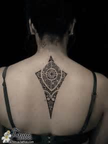 Er worden alleen resultaten weergegeven voor dos tatouage polynesien