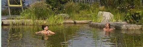 re natur schwimmteich lebendige g 228 rten schwimmteiche