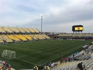 image gallery mapfre stadium