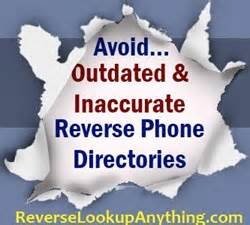Accurate Cell Phone Lookup Tips To Find A Name And Address From A Cell Phone Number Published By Phone