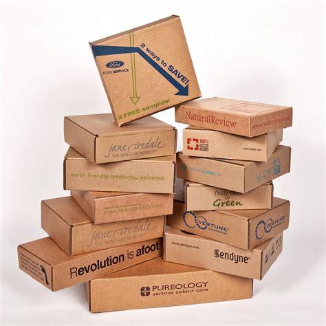 Wrap Kardus corrugated box jenis dan bahan kardus yang banyak