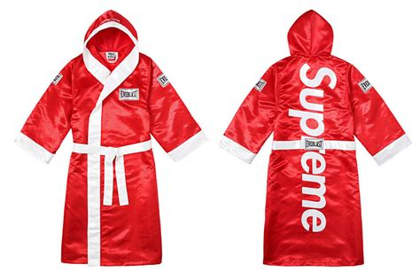 supreme retailers supreme unveils 2017 fall winter accessories