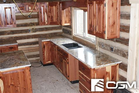 Kitchen Countertops Richmond Va by Solarius Classic Granite Kitchen Countertops Richmond Va