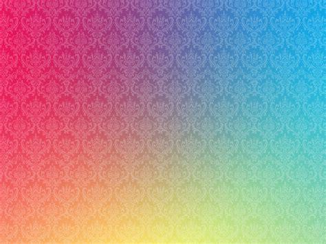 fondos de pantalla de textura plana tamao 640x480 丰富多彩图像 壁纸图案 鲜艳设计图 后台背景 纹理电脑手机壁纸