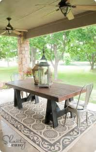 pottery barn knock dining table dining table pottery barn knock dining table