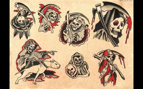 classic tattoo wallpaper 22 best american traditional tattoo flash images on
