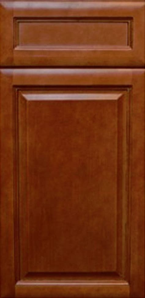 kitchen cabinets assembly required cinnamon glaze misc cabinets discount kitchen cabinets rta cabinets at wholesale prices