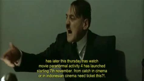 bioskop keren paranormal activity hitler about watch movie paranormal activity 4 from antoni