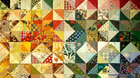 copriletti patchwork trapunte morbidezze di stile westwing
