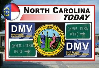 florida department of transportation violation enforcement section brevard nc drivers license office oxune
