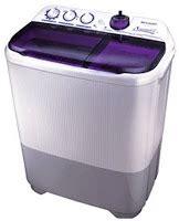 Jual Mesin Cuci Samsung Jogja daftar harga mesin cuci samsung terbaru 2015 harga dan spesifikasi mesin terbaru