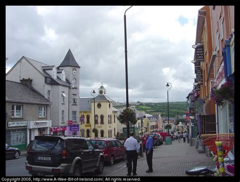 1000 images about letterkenny donegal ireland on