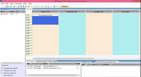 best email program for windows 8 best email program use windows 7 newschipoy