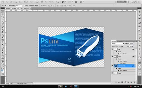 adobe photoshop cs5 free download full version softpedia portable adobe indesign cs5 free download full version