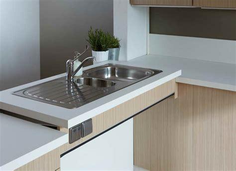 Impressionnant Ikea Meuble De Cuisine Haut #2: Meuble-Dangle-Pour-Evier-De-Cuisine.jpg