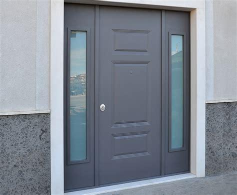 porte taranto rivenditore zoe a taranto desin srl porte interne