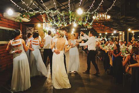 Wedding Of The by Zonzo Winery Wedding Jonathan Ong 45 Nouba Au