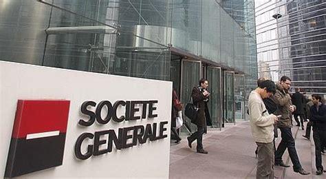 siege social societe generale d 233 lit d initi 233 s 224 la soci 233 t 233 g 233 n 233 rale le 9 janvier 2008