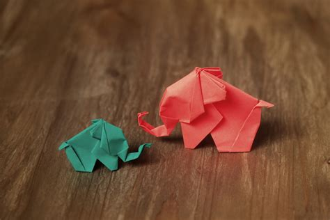 Origami Buddha - unwrapping the origami of the eightfold path