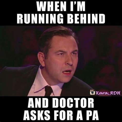 Dental Assistant Memes - 25 best dental humor ideas on pinterest dentist humor