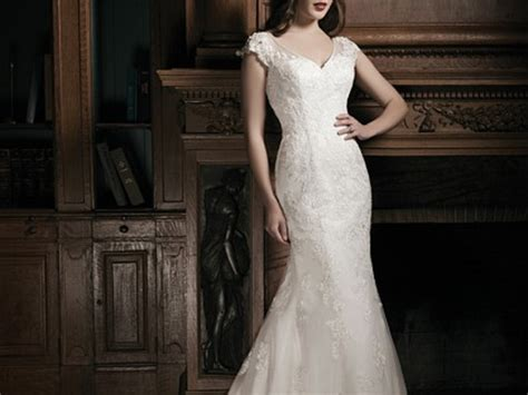 Wedding Dresses Boise idaho weddings