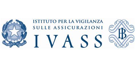 dati ivass dati ivass arrivano le maxi sanzioni per gli