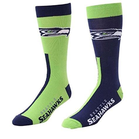 socks seattle top best 5 seattle seahawks socks for sale 2016 product