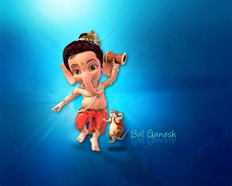 bal hanuman animated marathi best collections of ganpati hd images wallpapers pics