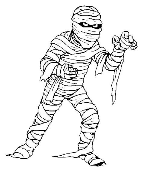 coloring pages egyptian mummies egyptian mummy coloring pages coloring coloring pages
