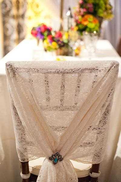 Chair Cover Ideas by Alternative Stylish Wedding Chair Ideas Inspirations