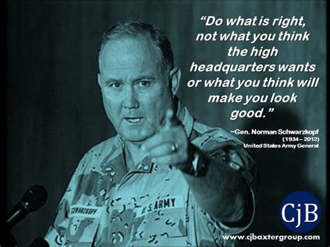 General H Norman Schwarzkopf Essay by 1000 Images About Words Of Wisdom Norman Schwarzkopf Quotes On United States