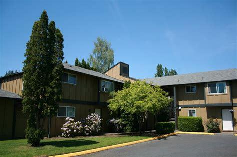 Oaktree Apartments Mobile Al Oak Tree Apartments Rentals Vancouver Wa Apartments