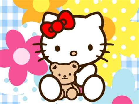 imagenes hello kitty movibles hello kitty imagenes de hello kitty bonitas