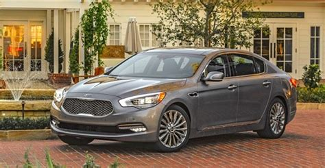 k900 for sale used kia k900 for sale certified used luxury cars