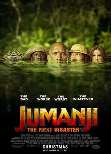 jumanji movie free jumanji welcome to the jungle 2017 full movie watch free
