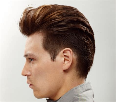 hairstyle ideas cut quiff haircuts and hairstyles ideas mens craze