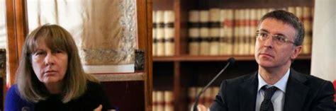 emiliana cantone lettere l onesto lettera bomba della raineri contro cantone il