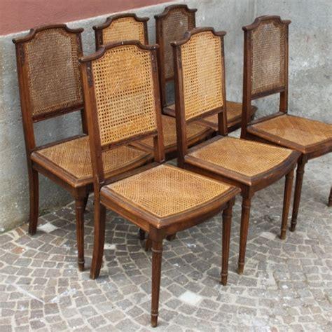 impagliare sedie la viennese impagliatore sedie napoli