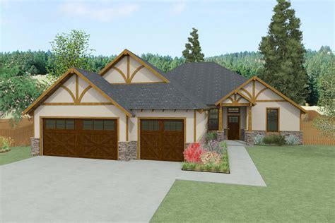 executive ranch house plans home design executive ranch house plans perry where kevrandoz luxamcc