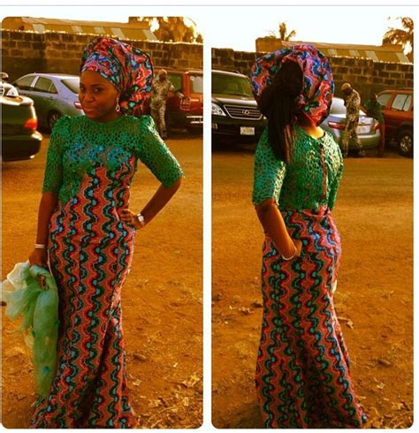 nigeria ankara wedding ovation styles search results for wedding digest nigeria ankara styles