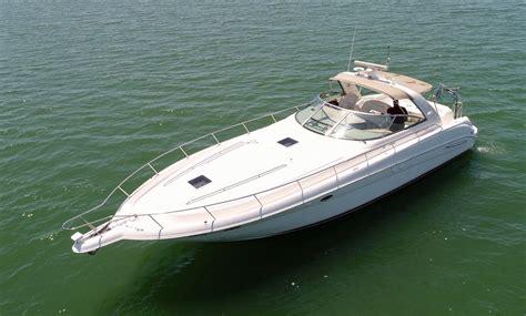 xpress boats price list sea ray 460 sundancer cruiser express yacht cruisers