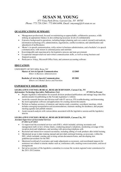 Resume Writing Lab Reviews Where To Review Resume Sles Resumewritinglab