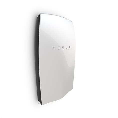 image tesla powerwall home battery size 1024 x 1024