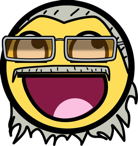 Epic Face Meme - image 1006 awesome face epic smiley know your meme