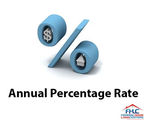 house loan percentage rate house loan percentage rate 28 images mortgage rates are low so why aren t homes