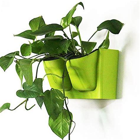 ingrosso vasi plastica acquista all ingrosso parete di plastica fioriere