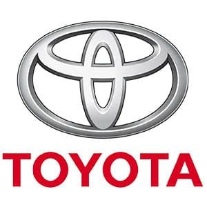 toyota company website mini personal car leasing business contract hire deals