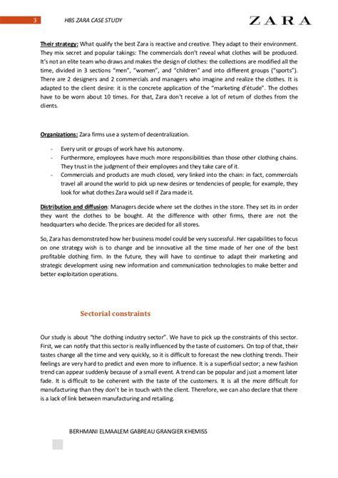 Resignation Letter Zara Internship Resignation Letter Ideas Not A Fit Resignation Letter Resignation Letters